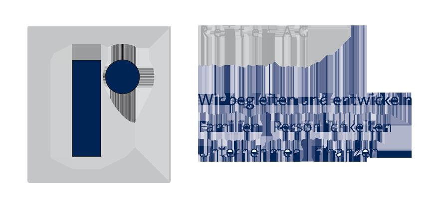 Reiter AG